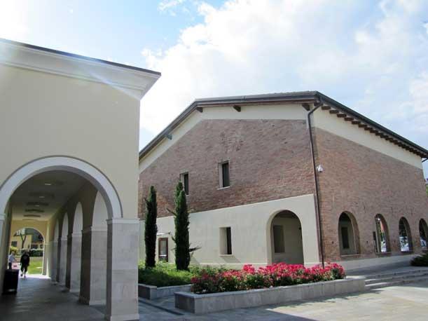 Fiorano Modenese, ultimi giorni per presentare i progetti per il Bando Crea 2019 - Sassuolonotizie.it