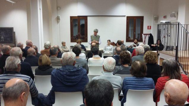 Fiorano Modenese, cominciano gli incontri di quartiere con l'Amministrazione comunale - Sassuolonotizie.it