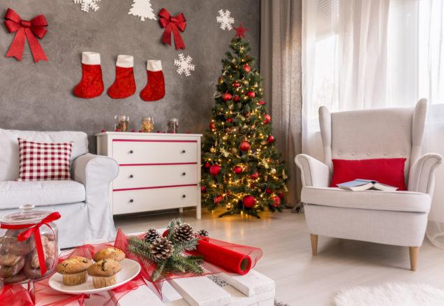 Fiorano Modenese, quattro laboratori creativi a tema Natale per adulti alla Ludoteca Barone Rosso - Sassuolonotizie.it