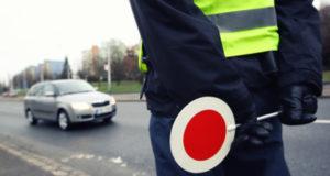 controlli-polizia-municipale