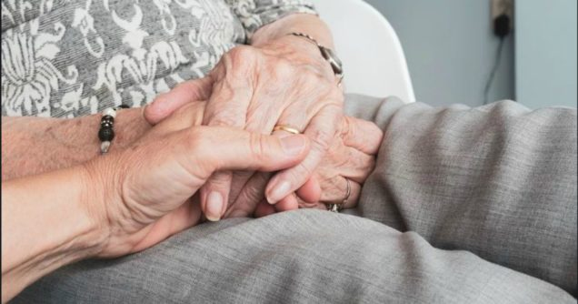 anziani-casa-riposo