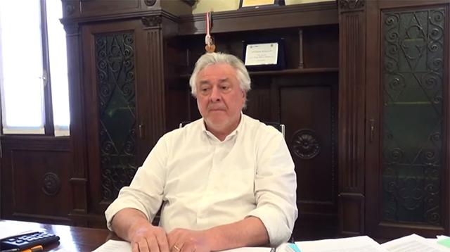 Ceccardi: non è sessista, ma anche Salvini sbagliò su Boldrini
